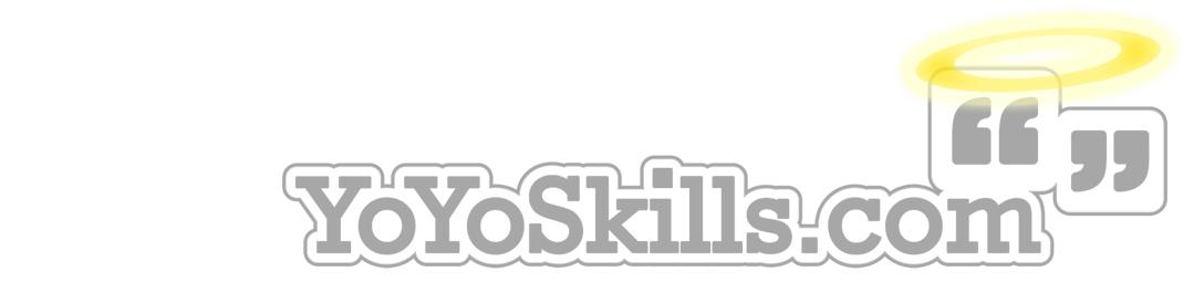 yoyosk88
