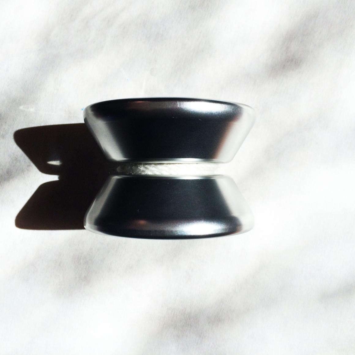 metalracer1