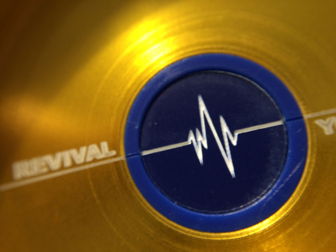 revival5
