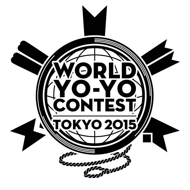 WYYC2015-official-logo