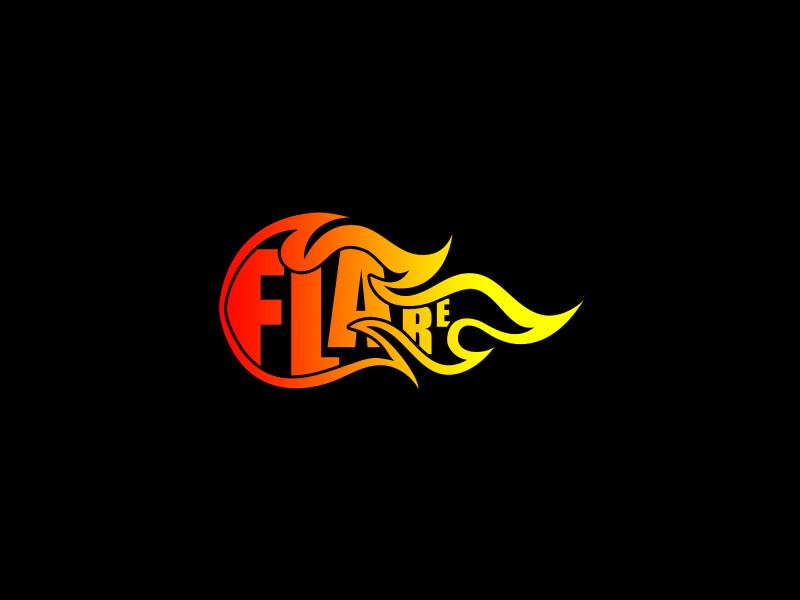 flare8