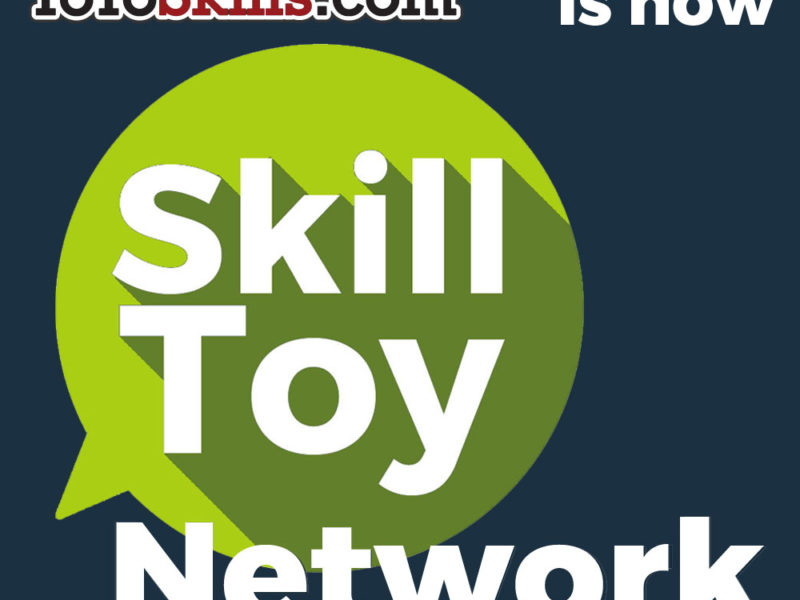 skilltoynetworkISNOW2